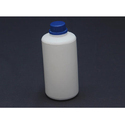 1000 ML HDPE Pesticide Bottles