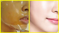 Skin Lightening Treatment