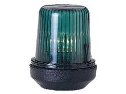 Lalizas 30112 Boat Yacht 12 Meter Green Navigation Light