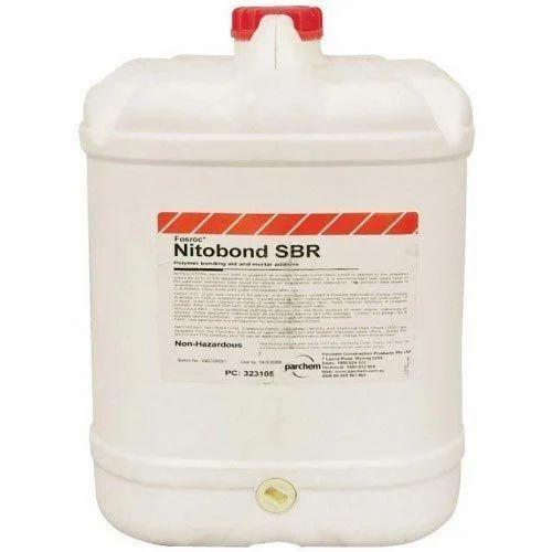 Shiv Enterprise Wholesale Supplier Of Waterproofing