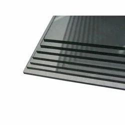 Ashi India Transparent 5mm Toughened Glass