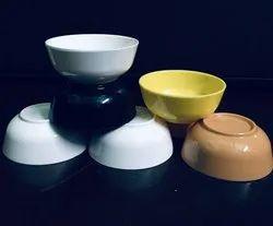 Chatni Bowl
