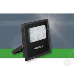 Havells LED Floodlight, 70W