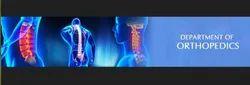 Department of Orthopedics Service