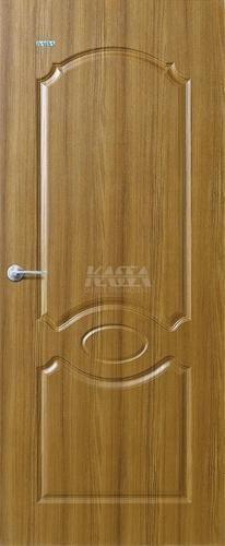 ABS French Exterior Door