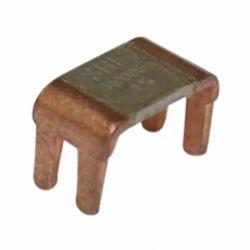 Shunt Resistor - SBE - 3820