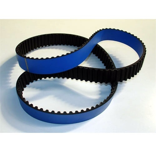 Imported Timing Belts