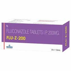 Flu-Z 200