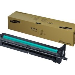 Samsung R707 Toner Cartridge