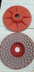 Surie Polex Polishing Abrasives