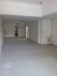 Commercial Office Space on Rent