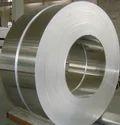 Titanium Strip Grade 2