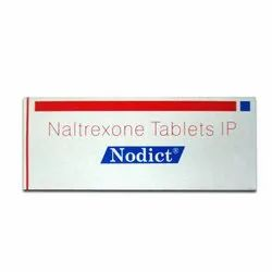 Nodict Tablet