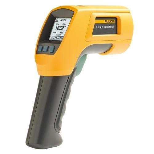 Infra Red Thermometer - Infrared Thermometer Wholesale