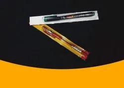 Pen Packing Blister Tray
