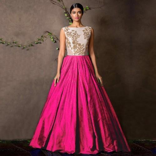 Gown Designs for Women