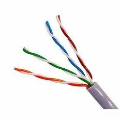 Cat 5 LAN Cable