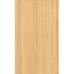 Gold Pine Laminated Board