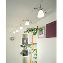 Led hanging  Light