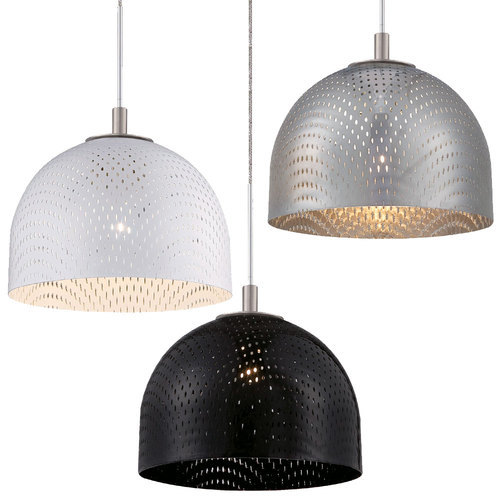 Philips pendant lights electrical suppliers philips pendant lights aloadofball Images