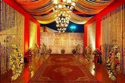 Wedding Decoration In Kolkata