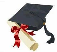 Graduation Courses