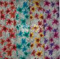 Cambric Rayon Prints