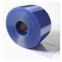 PVC Strip Roll Normal Grade