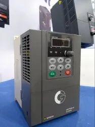 Crompton Greaves VFD AC Drive