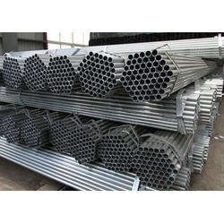 3/4 Inch Galvanized Steel Pipes