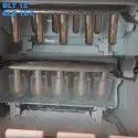 12KG Bullet Shape Ice Cube Machine