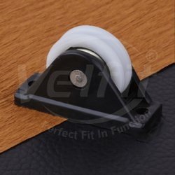25mm Nylon Sliding Window Roller