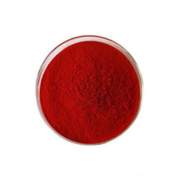 Disperse Dyes RED F3BS