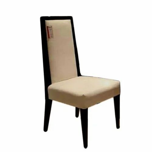 Cool Dining Chair Complete Home Design Collection Epsylindsey Bellcom