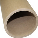 Cylindrical Paper Core