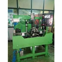 Multi Purpose Drilling Machines