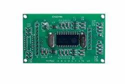 YHY502CTG RFID 13.56MHZ