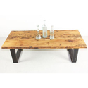 Sheesham Wood Kartik Coffee Table
