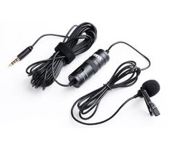 Condenser Microphone Panasonic WM-034 Original