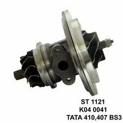K04-0041 Tata 410, 407 BS3 Suotepower Core