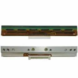 Metal Godex Thermal Printhead, For Printing Industry