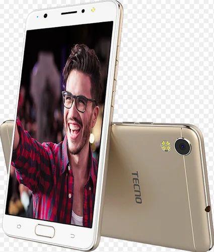 new arrival f0a4b e0cc4 Tecno I7 Mobile | Khushi Telecom | Authorized Wholesale Dealer in ...