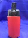 Shampoo Bottle (Type B)