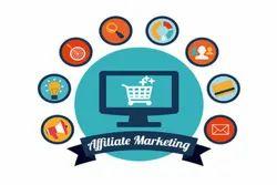 Affliate Marketing Service