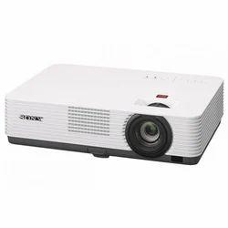 SONY 4200 Lumens XGA Projector