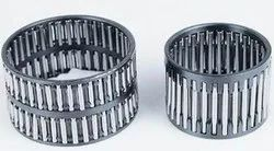 NEEDLE ROLLER CAGE