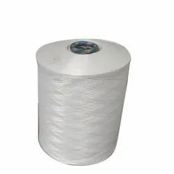 Cable Wiring Polyester Yarn