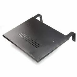 Set Top Box Cover Sheet Metal