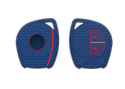 KeyCare Silicone Car Key Cover for Maruti Suzuki Swift, Dzire, Ertiga