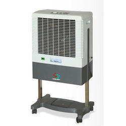 Plastic Domestic Air Cooler